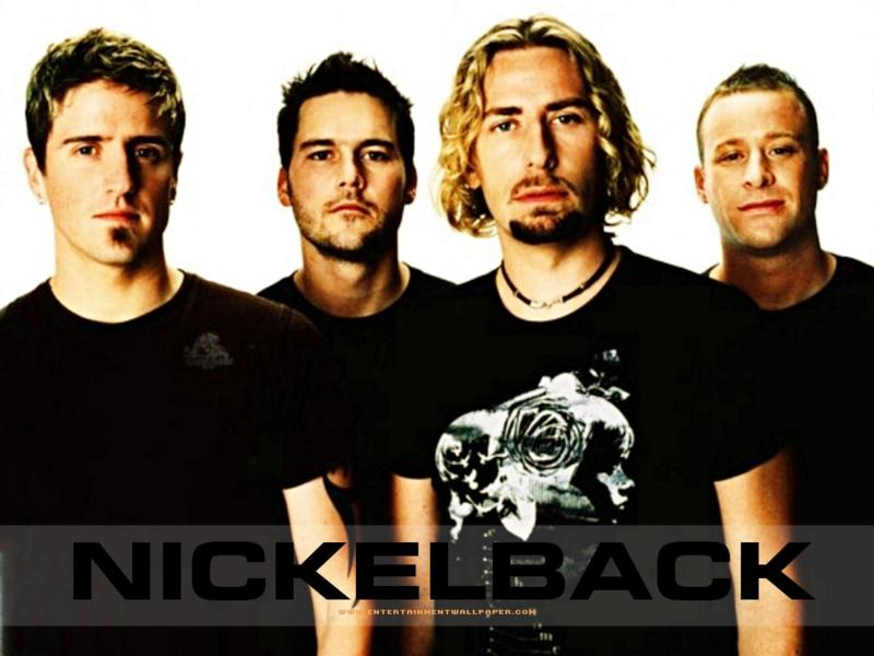http://mark130701.narod.ru/nickelback.jpg